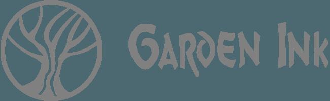 Garden Ink